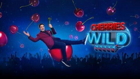 Cherries Wild (FOX)