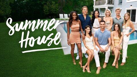 Summer House (Bravo)