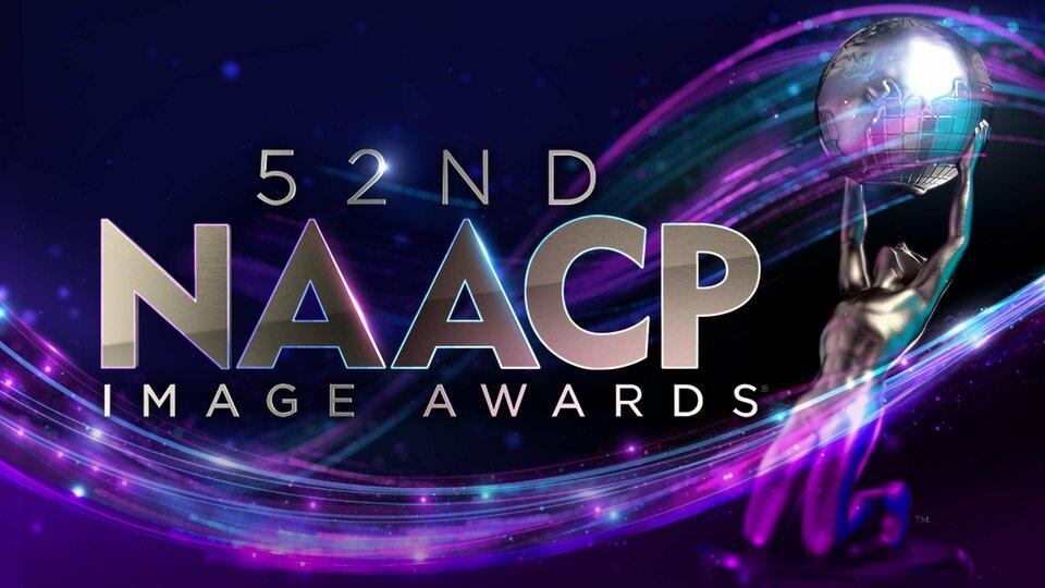 NAACP Image Awards (BET)
