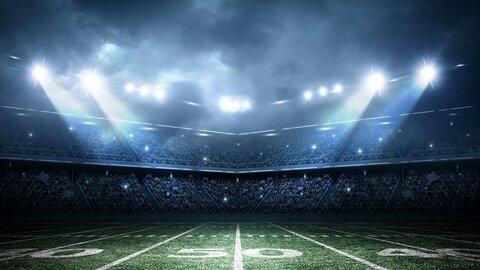 Super Bowl (CBS)