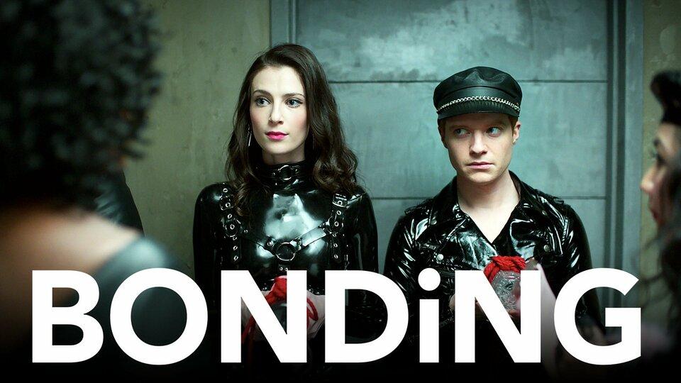 Bonding - Netflix