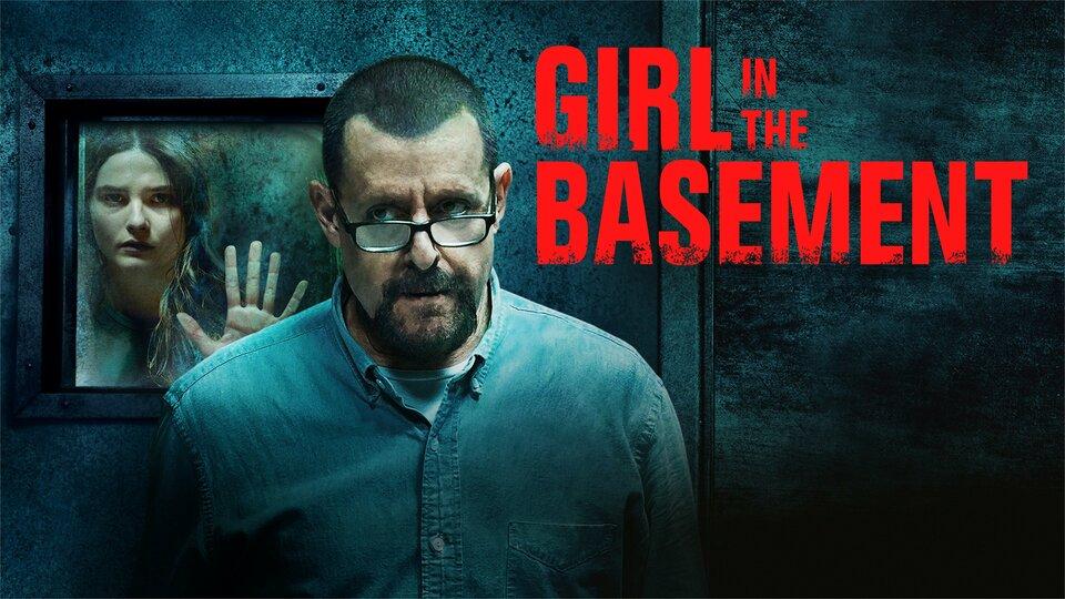 Girl in the Basement - Lifetime