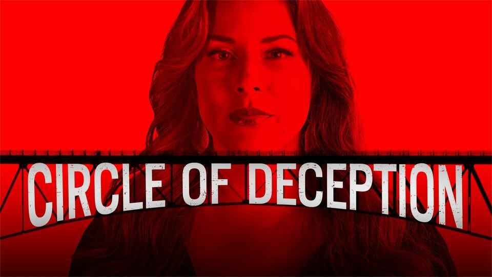 Circle of Deception - Lifetime