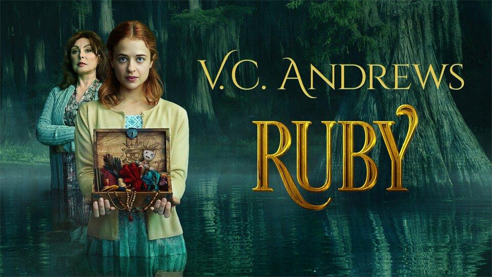 V.C. Andrews' Ruby (Lifetime)