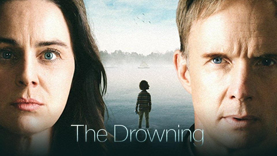 The Drowning - Acorn TV