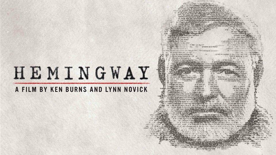 Hemingway - PBS