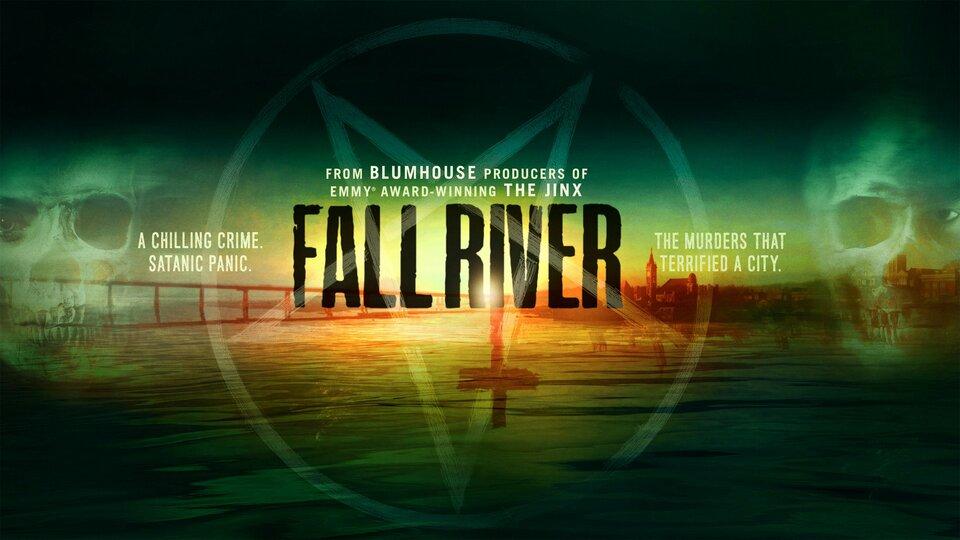 Fall River - EPIX