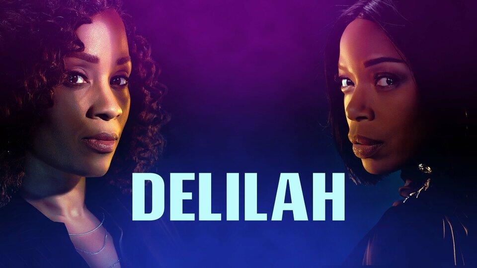 Delilah (OWN)