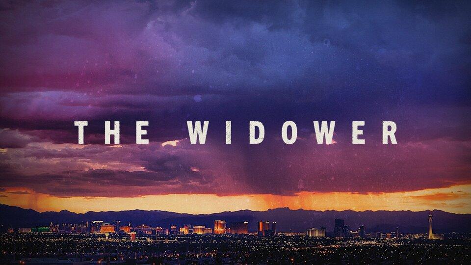 The Widower - NBC