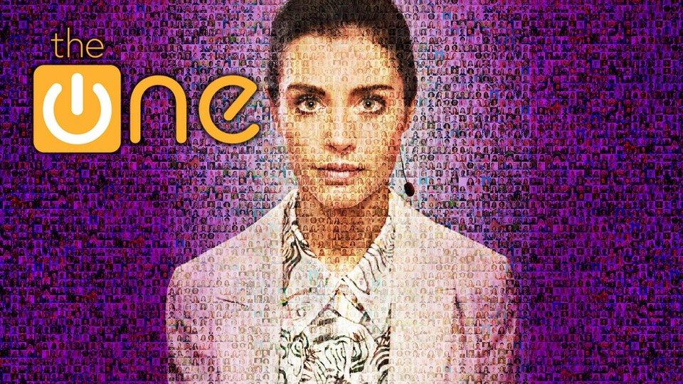 The One (Netflix)