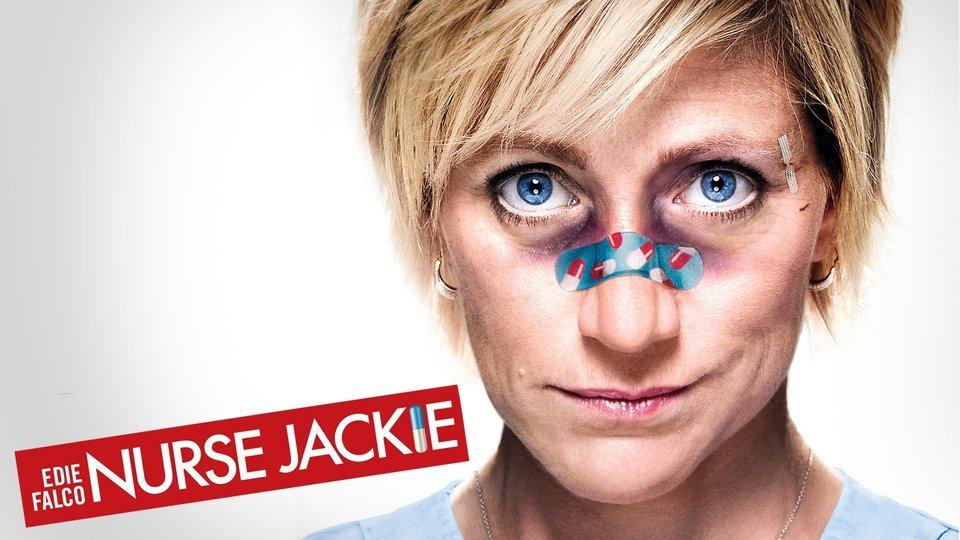 Nurse Jackie - Showtime