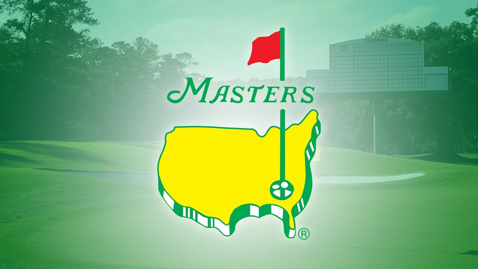 Masters Tournament (CBS)