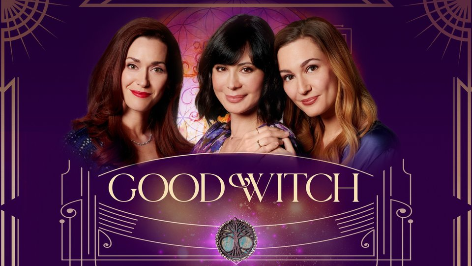 Good Witch (Hallmark Channel)