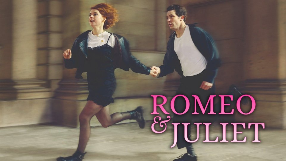 Romeo & Juliet (PBS)
