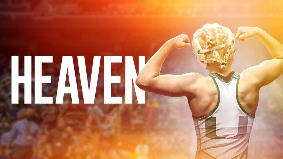 Heaven - WWE Network
