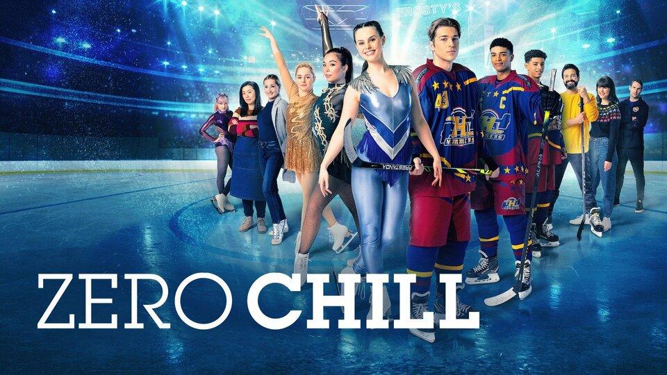 Zero Chill - Netflix