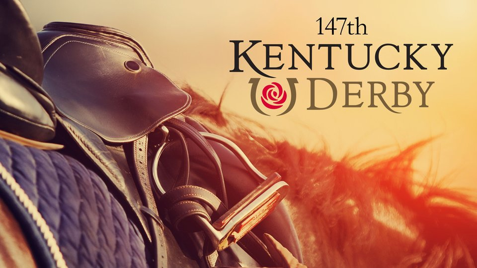The Kentucky Derby - NBC