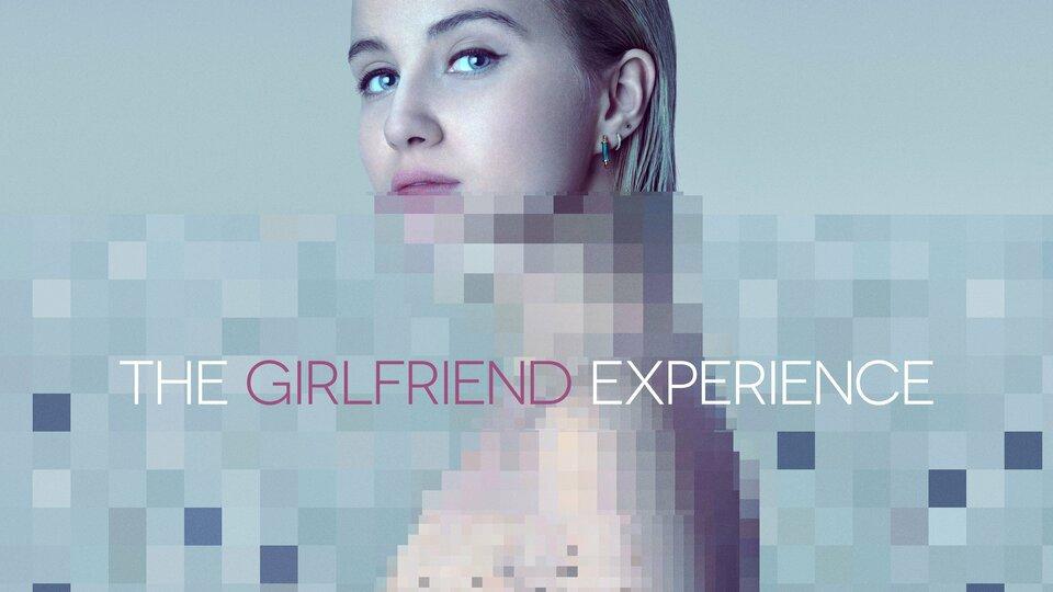 The Girlfriend Experience - Starz