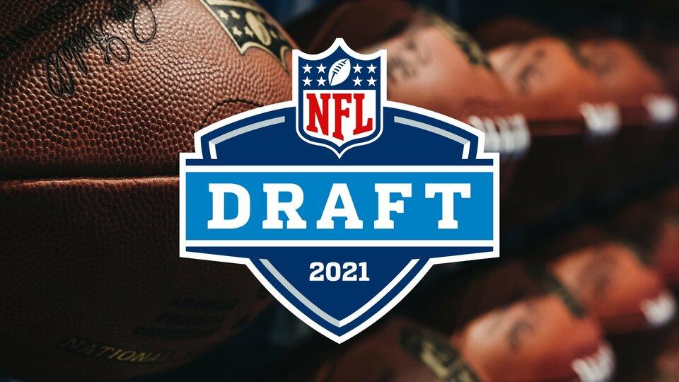 NFL Draft - ESPN