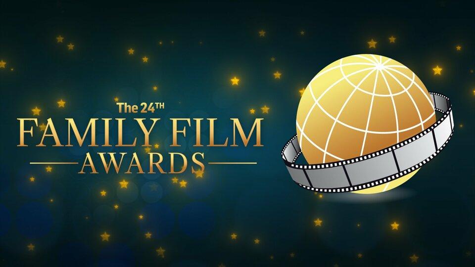 Family Film Awards - Reelz