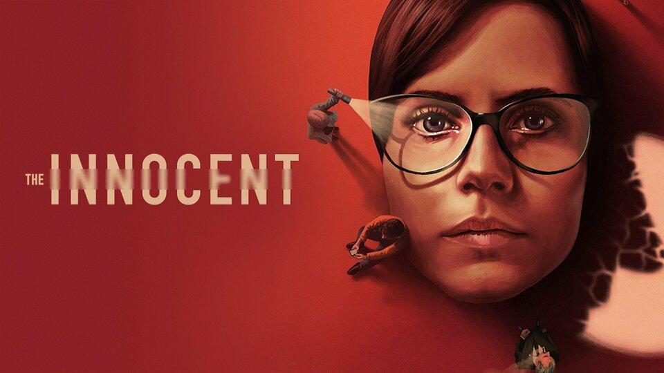 The Innocent (Netflix)