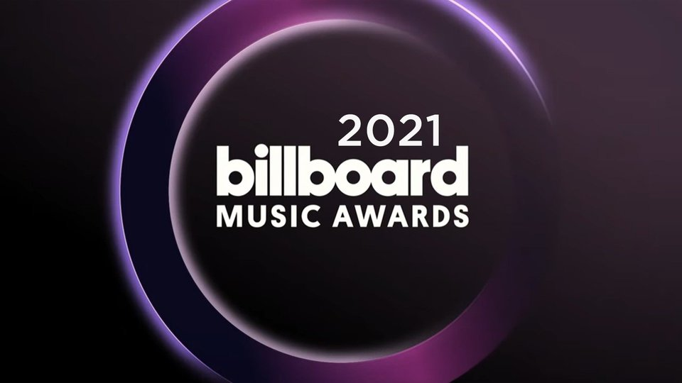 Billboard Music Awards - NBC