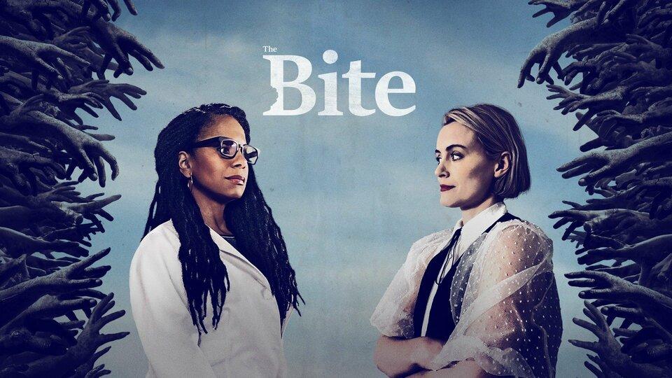 The Bite - Spectrum Originals