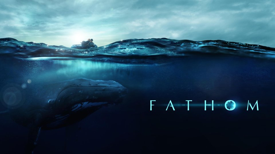 Fathom - Apple TV+