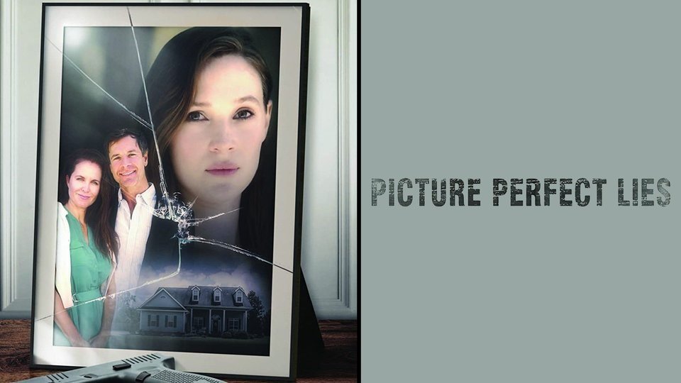Picture Perfect Lies - Lifetime