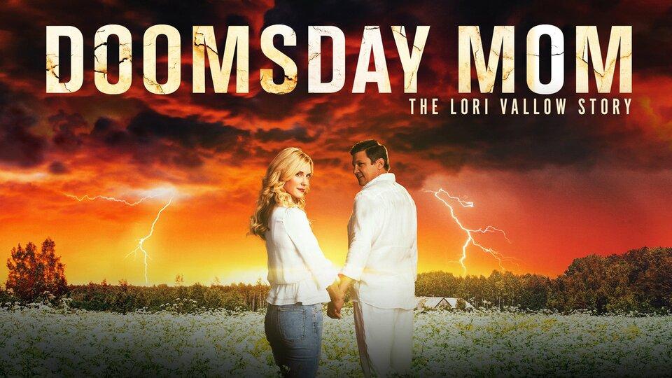 Doomsday Mom - Lifetime