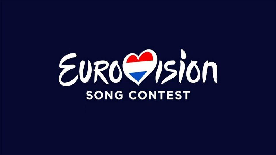 Eurovision - Peacock