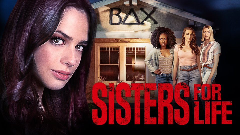 Sisters for Life - Lifetime