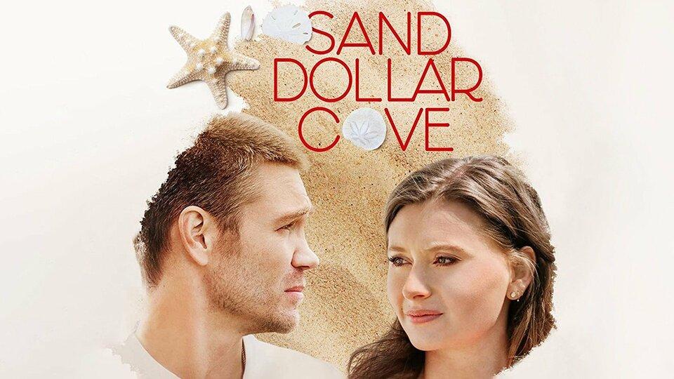 Sand Dollar Cove - Hallmark Channel