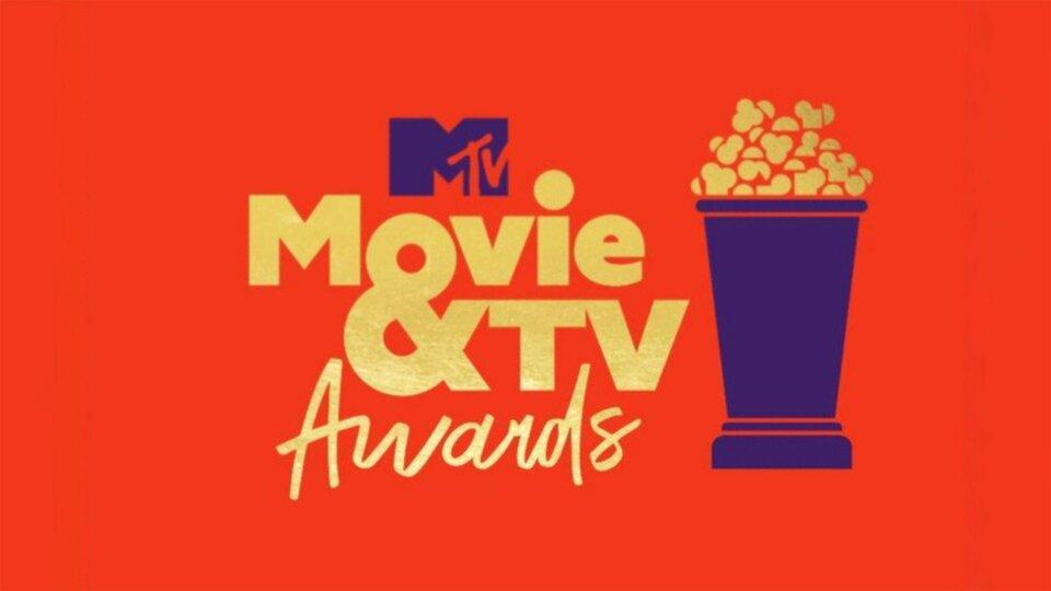 MTV Movie and TV Awards - MTV