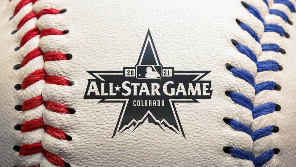 MLB All-Star Game - FOX