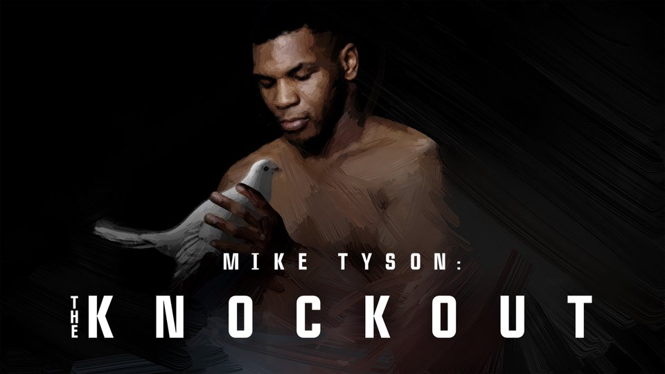 Mike Tyson: The Knockout - ABC