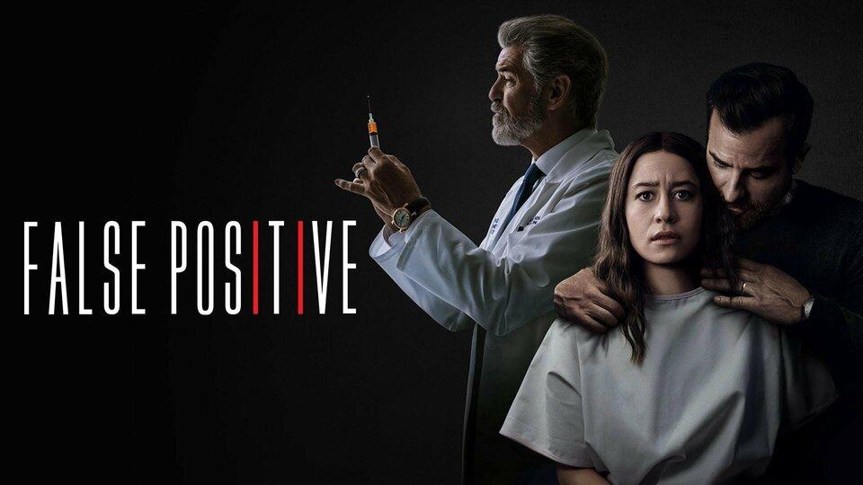 False Positive - Hulu