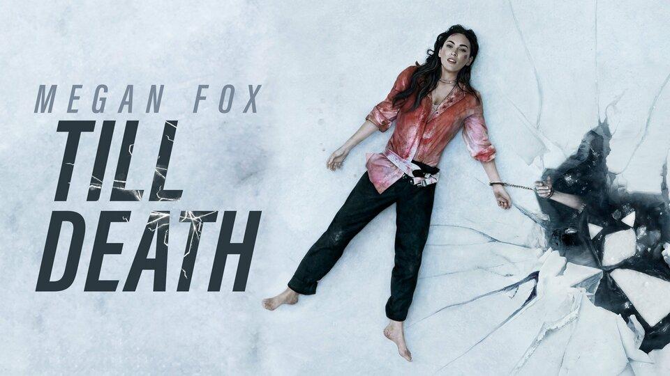 Till Death -