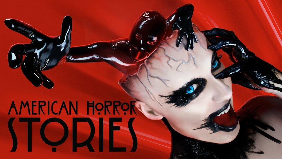 American Horror Stories - FX