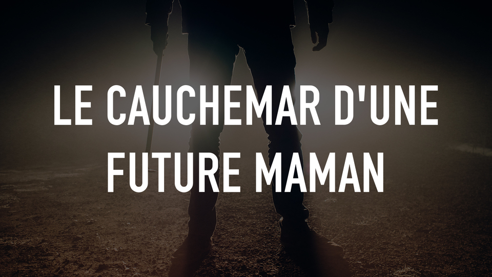 The Girl in the Window - Lifetime