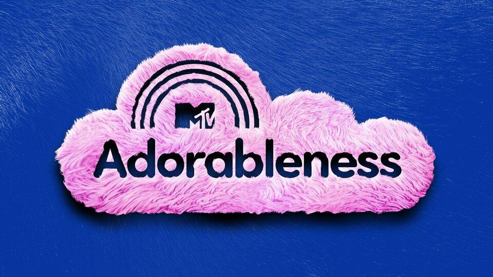 Adorableness - MTV