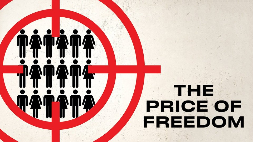 The Price of Freedom - CNN