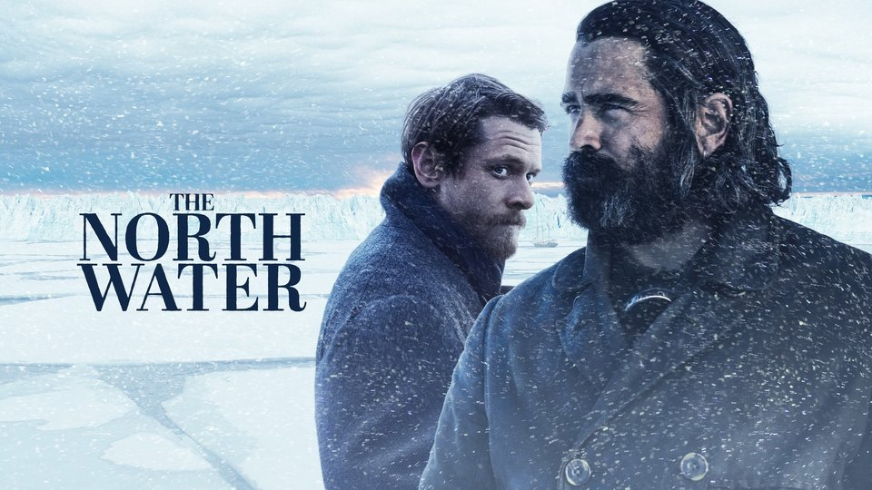 The North Water - AMC+