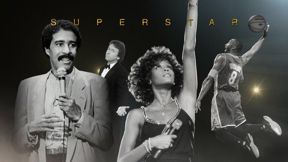Superstar - ABC