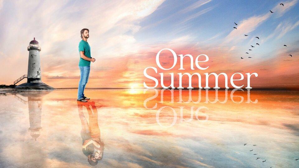 One Summer - Hallmark Movies & Mysteries