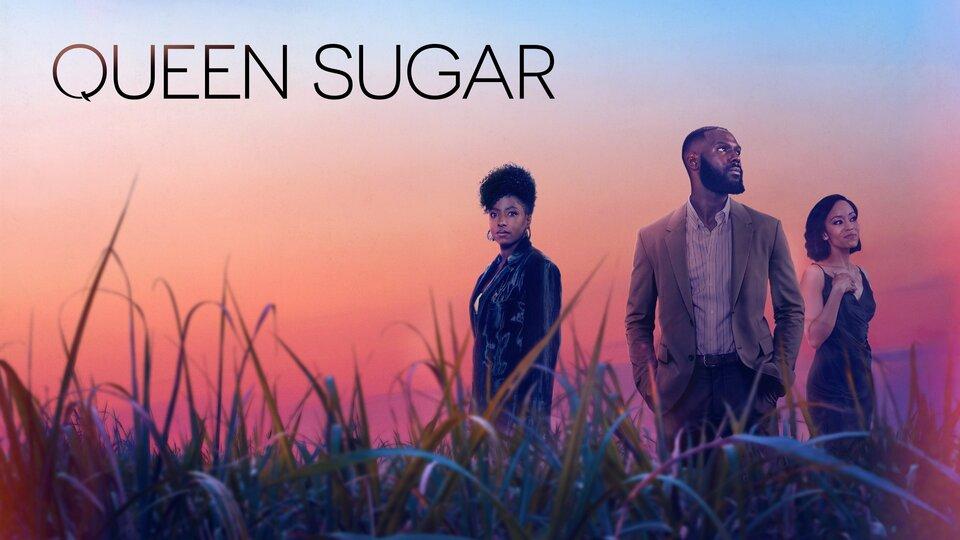 Queen Sugar - OWN