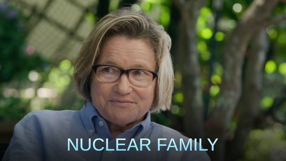 Nuclear Family - HBO