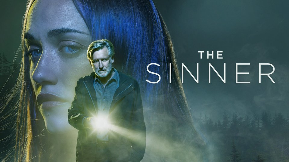 The Sinner - USA Network