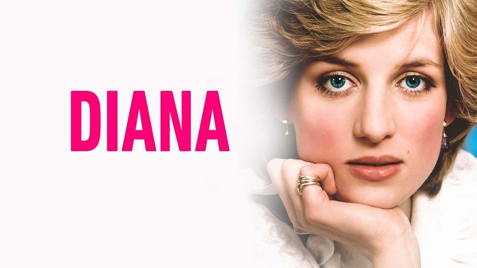 Diana - CNN