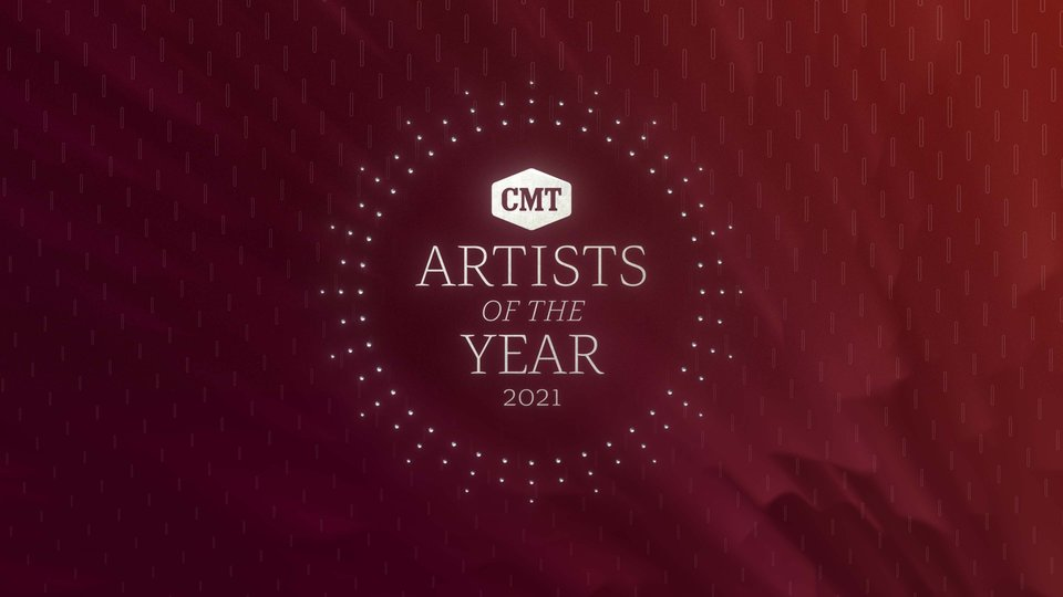 CMT Artists of the Year - CMT
